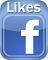 Обмен лайками,друзьями,сайтами в facebook